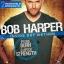 Bob Harper - Pure Burn Super Strength thumbnail 1