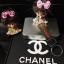สายห้อยพวงกุญแจ Gucci Key Chain พวงกุญแจ Gucci ลายคลาสสิก thumbnail 1