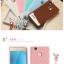 (พรีออเดอร์) เคส Huawei/P9 lite-Fabitoo thumbnail 13