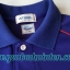 เสื้อ Yonex Very Cool มือสองสภาพดี ของแท้ 100% (Made in Japan) thumbnail 2