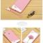 (พรีออเดอร์) เคส Xiaomi/Mi Max-Fabitoo thumbnail 13