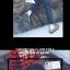 กางเกงยีนส์ ผู้ชาย thumbnail 4