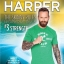 Bob Harper The Skinny Rules Workout Series 5 DVD Set thumbnail 4