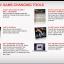ดีวีดีออกกำลังกาย INSANITY: The ASYLUM Volume 2 - Elite Training 30-day DVD Workout 7 DVDs thumbnail 4