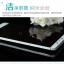 (พรีออเดอร์) ฟิล์มนิรภัย Lenovo/Vibe X3-USK thumbnail 10