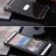 (พรีออเดอร์) เคส HTC/Desire 826-เคสอลูเคลือบเงา thumbnail 17