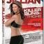 Jillian Michaels Killer Buns & Thighs (2011) thumbnail 1