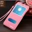 (พรีออเดอร์) เคส Huawei/P9 lite-Rocel thumbnail 26