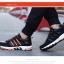 รองเท้า Sport thumbnail 3