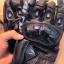 ถุงมือขี่มอเตอร์ไซค์ ไทชิ Rst 410 สีดำ thumbnail 2