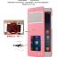 (พรีออเดอร์) เคส Xiaomi/Mi Max-Alivo thumbnail 7