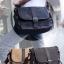 กระเป๋าสะพายข้าง thumbnail 2