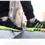 รองเท้า Sport thumbnail 12