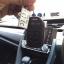 ซองหนังแท้ ใส่กุญแจรีโมทรถยนต์ รุ่นหนังนิ่มโลโก้ H-เงิน All New Honda Accord,Civic 2016-18 Smart Key 4 ปุ่ม thumbnail 10