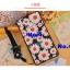 (พรีออเดอร์) เคส Huawei/P9 lite-เคสนิ่มลายการ์ตูน thumbnail 11