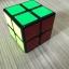 MoYu LingPo 2x2x2 50mm Black thumbnail 5