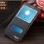 (พรีออเดอร์) เคส Huawei/P9 lite-Rocel thumbnail 18