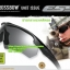 Crossbow® Unit Issue Eyeshield APEL thumbnail 4
