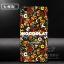 (พรีออเดอร์) เคส Oppo/F1-เคสนิ่มลายการ์ตูน thumbnail 19