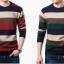 เสื้อ sweater ผู้ชาย thumbnail 2