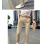 กางเกงขายาว thumbnail 4