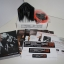 P 90 X3 _10DVDs Boxset thumbnail 2