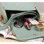 กระเป๋าถือ กระเป๋าแฟชั่น AXIXI สตรี สไตล์เกาหลี thumbnail 7