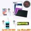 [SET B5] ชุดเครื่องสักคอยล์ 4-LEVEL เครื่องสักลายครบชุดสำหรับงานลงเส้นเล็ก/ลงเส้นใหญ่/ลงเงา/ถมสี พร้อมอุปกรณ์สัก หมึกสัก สีสัก เข็มสัก หม้อแปลง (DragonHawk Pro-4 Tattoo Machine Set) thumbnail 3
