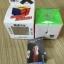 MoYu LingPo 2x2x2 50mm Stickerless thumbnail 28