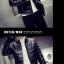 เสื้อโค้ท กันหนาว thumbnail 11