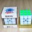 MoYu WeiLong GTS thumbnail 14