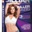 Jillian Michaels Killer Abs thumbnail 1