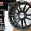 """แม็กซ์ 20"""" ZR-5 STD 6H139.7 สินค้าคุณภาพราคาถูกๆ thumbnail 2"""