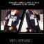 เสื้อแจ็คเก็ต LINKIN PARK thumbnail 5