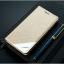 (พรีออเดอร์) เคส Huawei/P9 lite-Tscase thumbnail 10