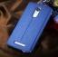 (พรีออเดอร์) เคส Xiaomi/Redmi Note3-Felida flip case thumbnail 18