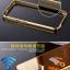 (พรีออเดอร์) เคส HTC/Desire 826-เคสอลูเคลือบเงา thumbnail 7