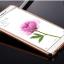 (พรีออเดอร์) เคส Xiaomi/Mi Max-เคสโลหะเคลือบเงา thumbnail 16