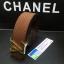 เข็มขัดหลุยส์ Louis Vuitton Belts 2014:เกรดพรีเมี่ยม สี ดำ,น้ำตาล thumbnail 7