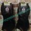 ถุงเท้า RSL สีดำ เนื้อหนาอย่างดีนุ่มใส่กระชับสบายเท้ามากๆๆ thumbnail 2