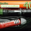 UltraFire 1000W POWER STYLE DIMMER BOX SETรุ่นพิเศษสำหรับงานจราจร thumbnail 6