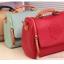 กระเป๋าถือ กระเป๋าแฟชั่น AXIXI สตรี สไตล์เกาหลี thumbnail 3