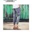 กางเกงขายาว thumbnail 3