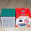 ShengShou 9x9x9 Black thumbnail 1