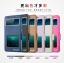 (พรีออเดอร์) เคส Xiaomi/Redmi Note3-Felida flip case thumbnail 3