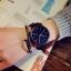 นาฬิกาแฟชั่น สไตล์เกาหลี thumbnail 1