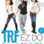 TRF EZ DO DANCERCIZE thumbnail 2