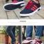 รองเท้าผ้าใบ ผู้ชาย thumbnail 9