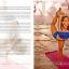 Kino MacGregor-Ashtanga Yoga Third Series thumbnail 1