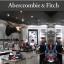 เสื้อยืดแขนยาวชาย Abercrombie Fitch Men (AF) มีหลายแบบ ไซส์ L thumbnail 3